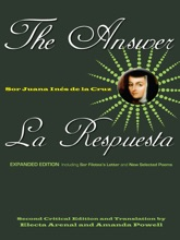 The Answer / La Respuesta (Expanded Edition)