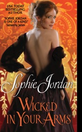 Wicked in Your Arms PDF Download