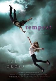 Tempest PDF Download