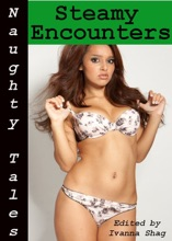 Naughty Tales: Steamy Encounters