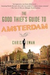The Good Thiefs Guide To Amsterdam