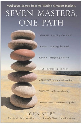 Seven Masters, One Path PDF Download