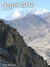 Nepal 2011 De Jomson Trek