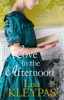 Lisa Kleypas - Love In The Afternoon artwork