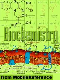 Biochemistry Study Guide