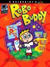 Robo Buddy