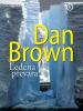 Ledena Prevara - Dan Brown