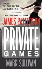 Private Games PDF Download