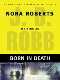 Born in Death PDF Download