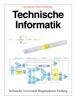 Konrad Froitzheim - Technische Informatik Grafik