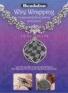 Wire Wrapping Component  Stone Setting - Digital Edition