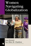 Women Navigating Globalization