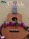 Ukulele - The Most Requested Songs Songbook