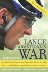 Lance Armstrongs War