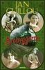Jan Guillou - Brobyggerne artwork