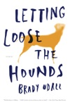 Letting Loose The Hounds Stories