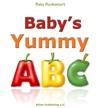Babys Yummy ABC