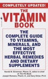 The Vitamin Book
