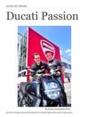 Ducati Passion