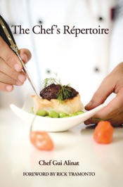The Chef's Répertoire
