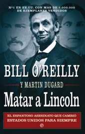 Matar a Lincoln PDF Download