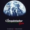 El Conquistador 50 Aos