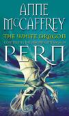 The White Dragon