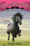 Running Horse Ridge 1 Sapphire New Horizons