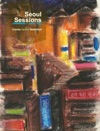 Seoul Sessions