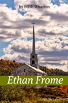 Ethan Frome Annotated