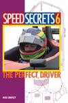Speed Secrets 6