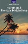 Marathon  Floridas Middle Keys