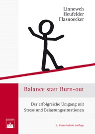 BALANCE STATT BURN-OUT