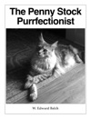 The Penny Stock Purrfectionist