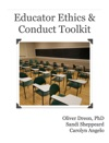 Educator Ethics  Conduct Toolkit