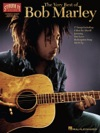 The Very Best Of Bob Marley Songbook