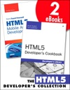 HTML5 Developers Collection The