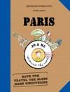 Paris Jo And Me Around The World