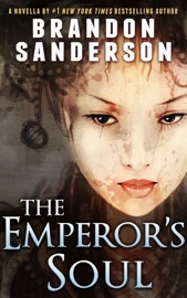 The Emperor's Soul PDF Download