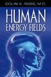 Human Energy Fields