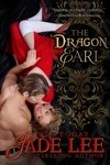 The Dragon Earl