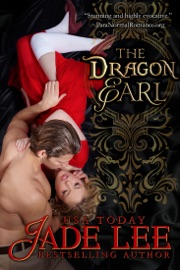 The Dragon Earl PDF Download