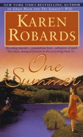 One Summer PDF Download