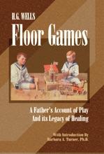 H. G. Wells Floor Games