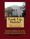 A Walking Tour Of Mobile Alabama