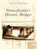 Pennsylvania's Historic Bridges