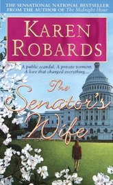 The Senator's Wife PDF Download