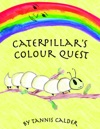 Caterpillars Colour Quest