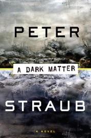 A Dark Matter PDF Download
