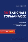Ir-Rationale Topmanager
